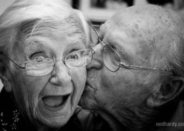 cute_old_couples_21
